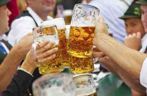 1297425309Deutsches-Bier-Oktoberfest.jpg