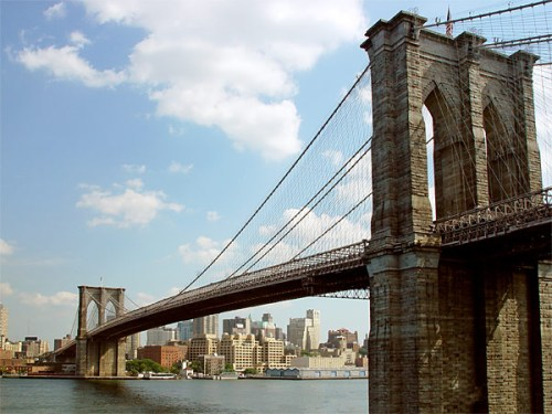 brooklyn-bridge-1a-4781-1435989573.jpg