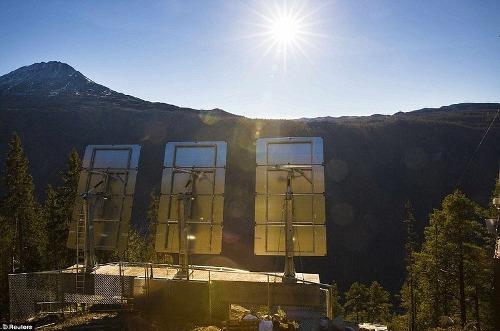 rjukan-sun-mirrors-5-2-6433-1436154568.j