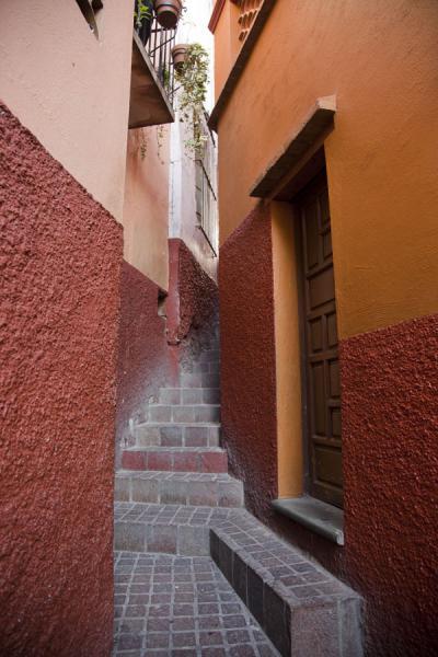 historic-town-guanajuato12-8588-14367621