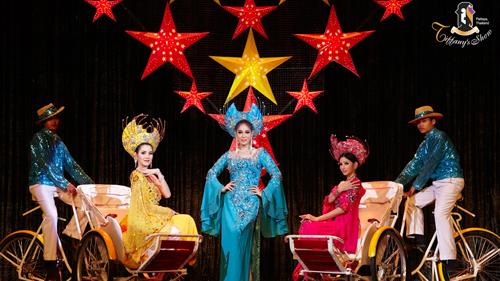 tiffany-show-pattaya3-6999-139-3390-9279