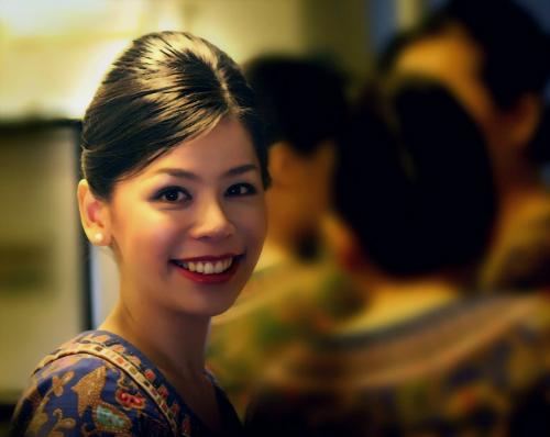 singapore-girl2-5719-1437466128.jpg