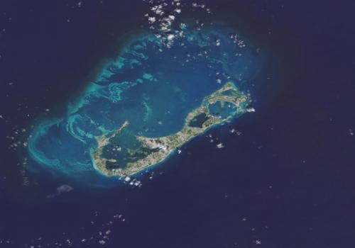 Bermuda-oli-2014275-lrg-croppe-7284-5596