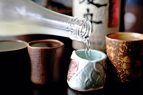 Sake-Boom-2631-1437708744.jpg