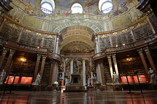 austrian-national-library-vien-1319-6296