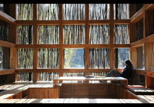 architectsjournal_1438160628.jpg