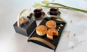 6 hương vị bánh Trung thu thơm ngon
