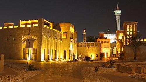 al-maktoum-1809-1438481183.jpg