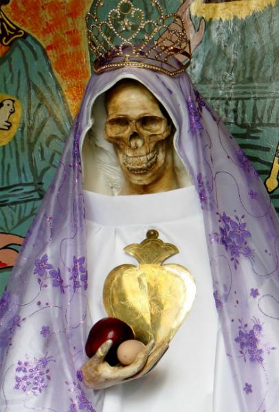 Mexicos-Religous-Shrines-02222-2846-9681