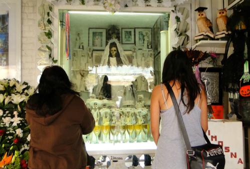 Mexicos-Religous-Shrines-04153-8995-4926