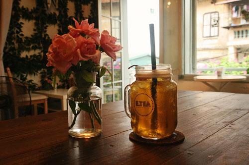 E-Tea-500px-4384-1438915309.jpg