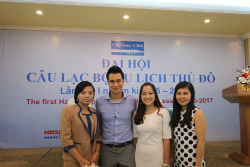 Thanh-vien-Captour-Club-9024-1438911474.