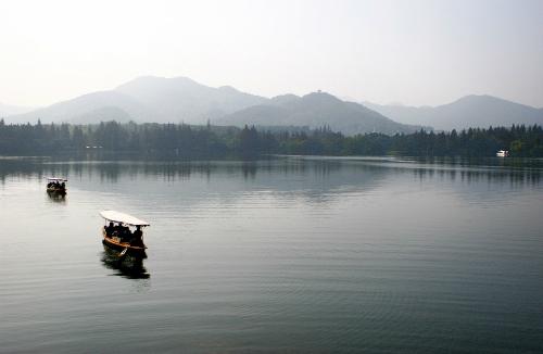 west-lake-4846-1439189259.jpg