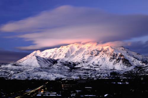 Mount-Timpanogos-02-08-08-8253-143925934