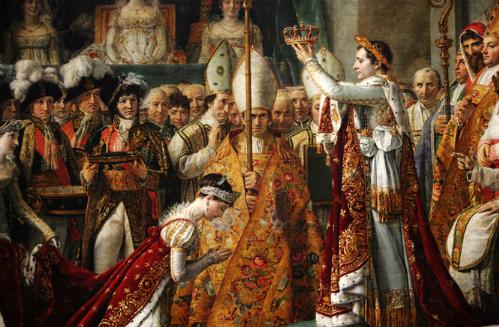 couronnement-napoleon-gr-3580-1439375329