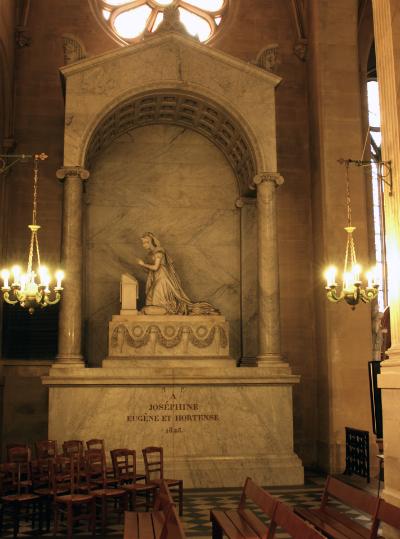 mausolee-josephine-9027-1439375329.jpg