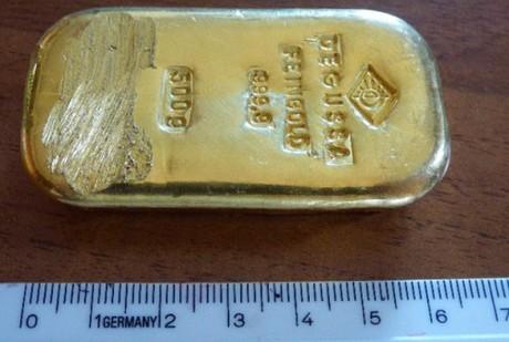 gold-bar-6020-1439430709.jpg