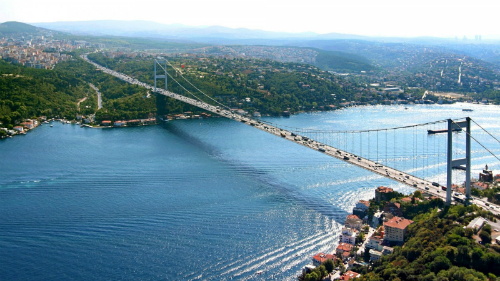 fatih-sultan-mehmet-bridge-ist-4366-7041