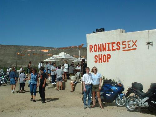ALewis-33-Ronnies-sex-shop-JPG-6622-1440