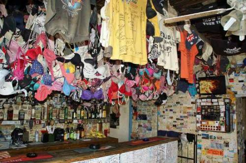 ronnie-s-sex-shop-5712-1440037795.jpg