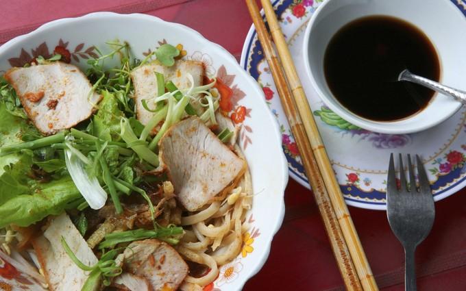 Việt Nam vào top điểm đến du lịch rẻ nhất thế giới