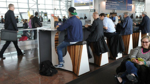 150820150804-brussels-airport-1822-3491-