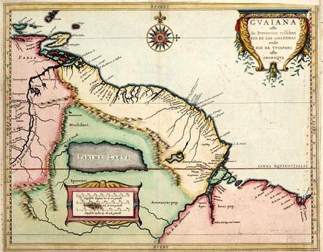 Guaiana-ofte-de-Provincien-tus-6333-6640