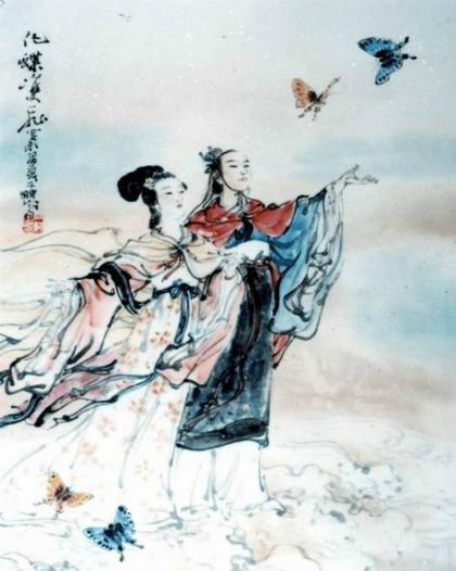 Liang-Shanbo-and-Zhu-Yingtai-9850-144049