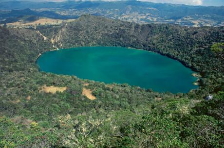 bogota-laguna-guatavita-1-5890-144048863