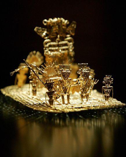 eldorado-gold-24774-600x450-6160-1440488