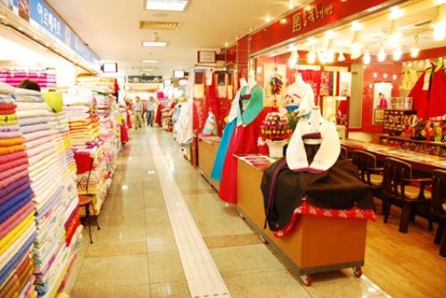 Dondaemun-6373-1440563323.jpg