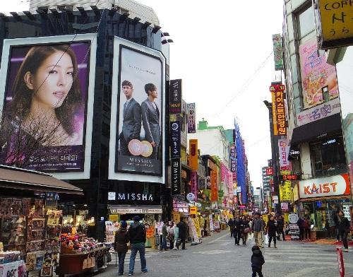 Myeong-dong-4877-1440563323.jpg