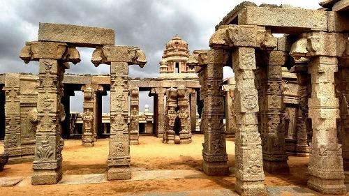 lepakshi-temple-hanging-pillar-7509-2934