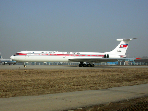 Air-Koryo-IL-62M-P-881-JPG-7903-14406926