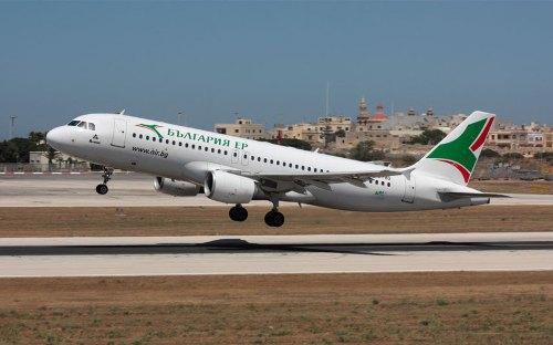 air-bulgaria-3418665k-5781-1440650439.jp