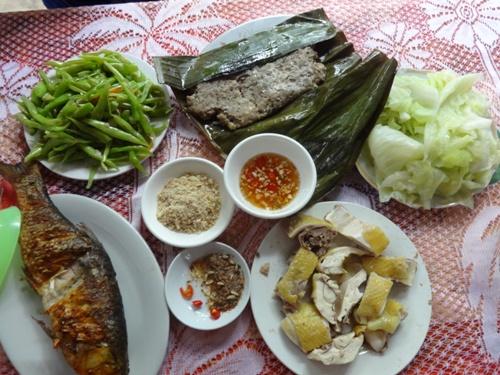 Hinh-1-Mon-an-tai-Dao-Dua-JPG-8556-14410