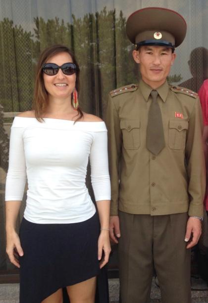 soldiers-north-korea.jpg