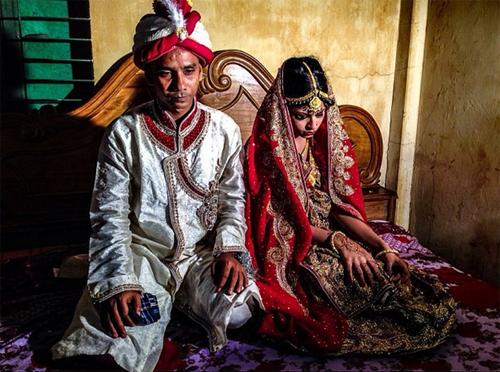 Bangladesh-7295-1441096274.jpg