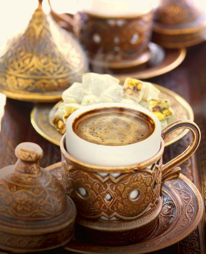 Turkey-coffee-5170-1441102910.jpg