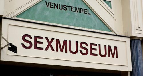 SexMuseum-Amsterdam-Venustempe-2601-7274