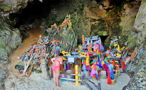 princess-cave-1300-1442031603.jpg