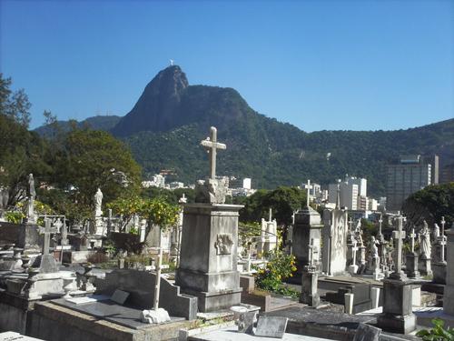 SAO-JOAO-BATISTA-CEMETERY-Rio-8356-2386-