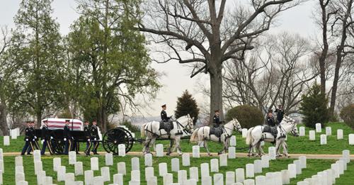 SMA-Dunway-Burial-at-Arlington-4446-6939