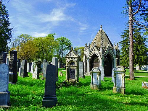 zentralfriedhof-1-8931-1443079600.jpg