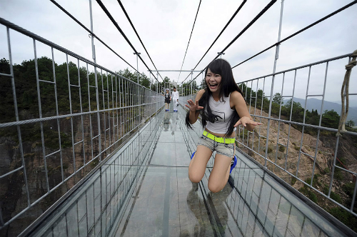 worlds-longest-glass-bridge-shiniuzhai-g
