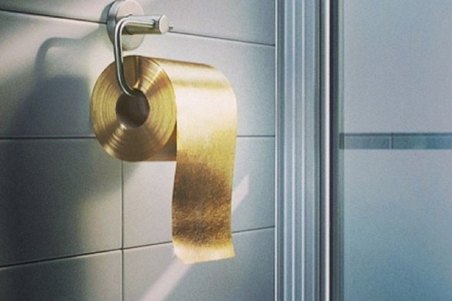 o-GOLD-TOILET-PAPER-facebook-7741-144369