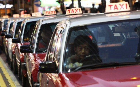 8000-taxi-mt-net-5494-1444099920.jpg