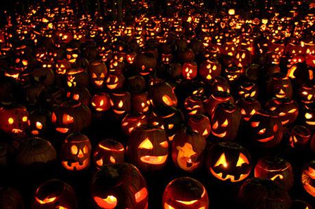 den-bi-ngo-halloween-su-trung-phat-giua-dem-khuya-lanh-gia-1