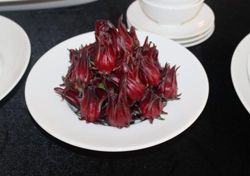 vi-chua-tu-nhien-trong-mon-ngon-viet-1