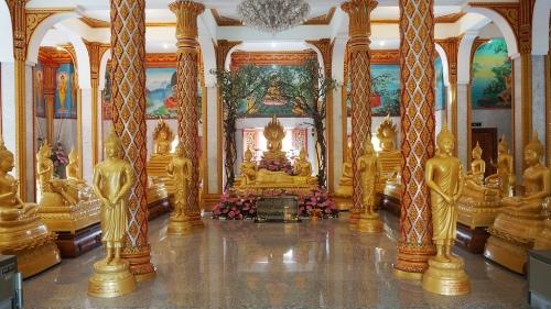 tieng-phao-cau-may-o-ngoi-chua-lon-nhat-phuket-2